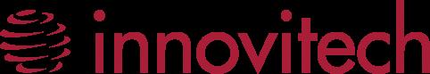 Innovitech_logo