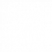 Website_logos_humanitas