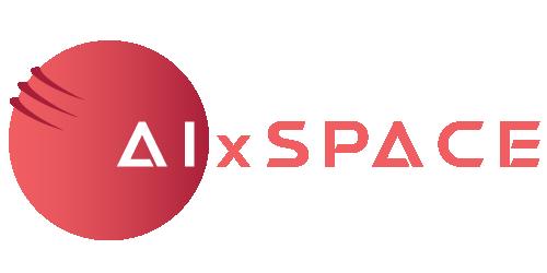 AIxSPACE