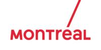 tourisme-montreal-logo